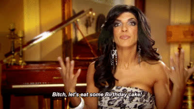 birthday, happybirthday, itsyourbirthday, Birthday GIFs