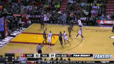 Watch Basket GIF on Gfycat. Discover more related GIFs on Gfycat
