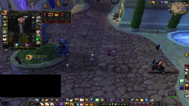 Watch 2018-09-16-2356-00 GIF on Gfycat. Discover more World of Warcraft GIFs on Gfycat