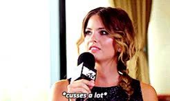 shelley hennig
