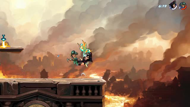Watch and share Brawlhalla 2020.05.05 - 06.09.55.02.DVR GIFs on Gfycat
