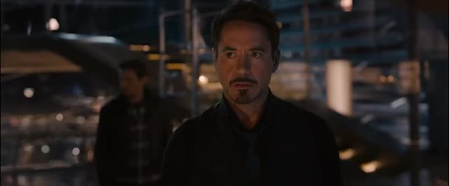 Watch and share Robert Downey Jr GIFs by ardaam on Gfycat