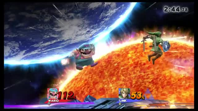 Watch and share Smashbros GIFs by ispitfire1 on Gfycat