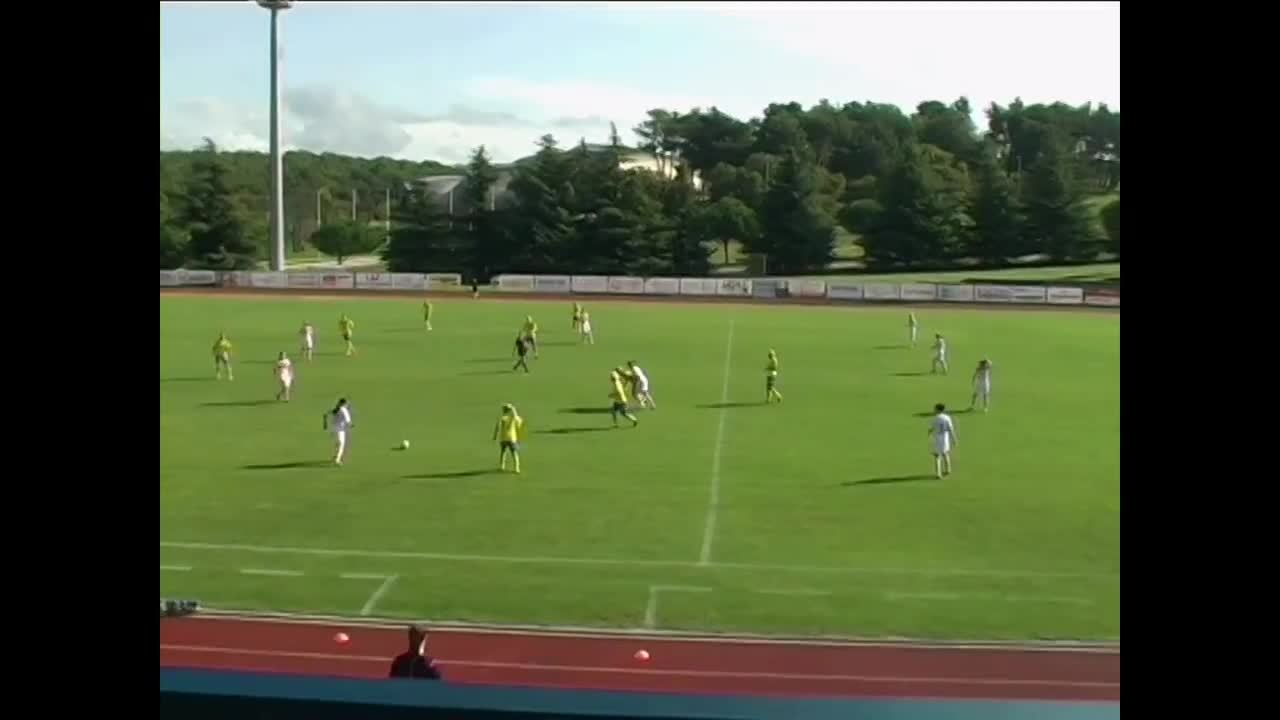 scottishfootball, soccer, The /r/ScottishFootball goal of the season - the result (reddit) GIFs