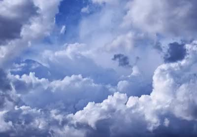 Watch this cloud GIF by @evaliondragon on Gfycat. Discover more cloud, clouds, nature GIFs on Gfycat