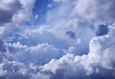cloud, clouds, nature, clouds GIFs