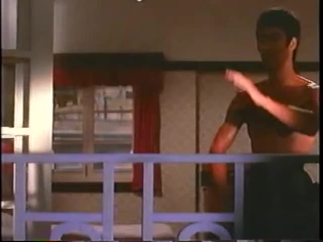 Watch this bruce lee GIF on Gfycat. Discover more bruce, bruce lee, funny, kung fu, the GIFs on Gfycat