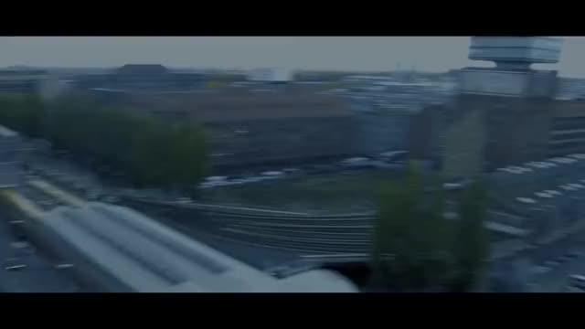 Watch and share Palmen Aus Plastik GIFs and 187 Strassenbande GIFs on Gfycat