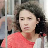 Watch and share Alia Shawkat GIFs and Awkward GIFs on Gfycat