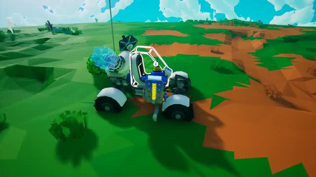 Watch and share Astroneer GIFs by flare on Gfycat