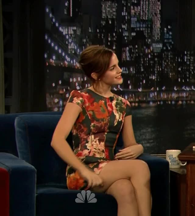 Watch this GIF on Gfycat. Discover more emmawatson GIFs on Gfycat
