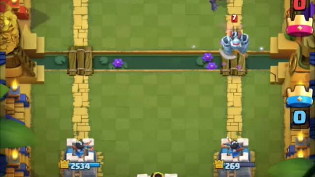 Watch and share Knight GIFs by Clash Royale Kingdom on Gfycat