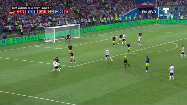 Watch and share Sweden GIFs and Soccer GIFs on Gfycat