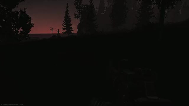 Watch and share EscapeFromTarkov 2020-04-01 02-45-00 GIFs by xailiax on Gfycat