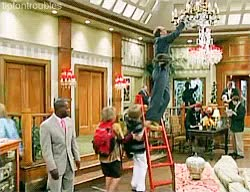 Watch this trending GIF on Gfycat. Discover more and you too mr. moseby, arwin hochauser, bless you arwin, brian stepanek, cody martin, cole sprouse, dylan sprouse, the gif life of cammie, the suite life of zack and cody, zack martin GIFs on Gfycat