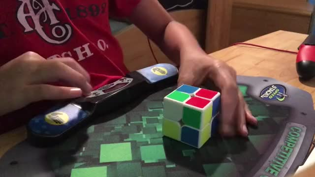 Watch this GIF on Gfycat. Discover more cubers GIFs on Gfycat