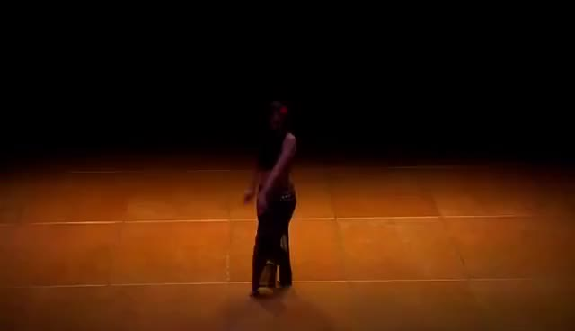 Watch and share Fusion Bellydance GIFs on Gfycat