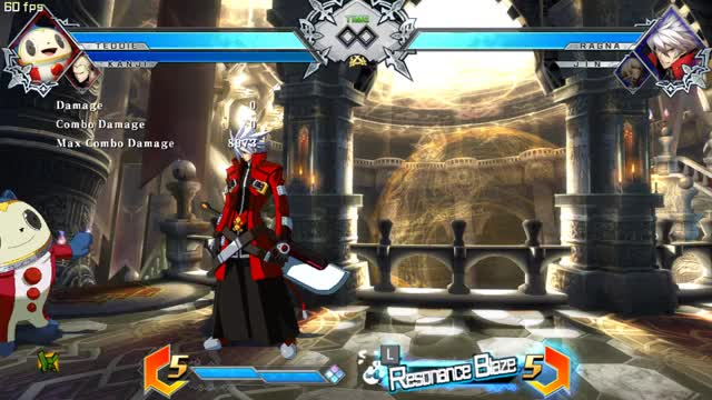Watch and share Bbtag GIFs on Gfycat