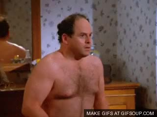 Watch Costanza GIF on Gfycat. Discover more related GIFs on Gfycat