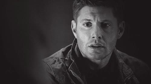 Watch and share Supernatural Fandom GIFs and Jensen Ackles Love GIFs on Gfycat