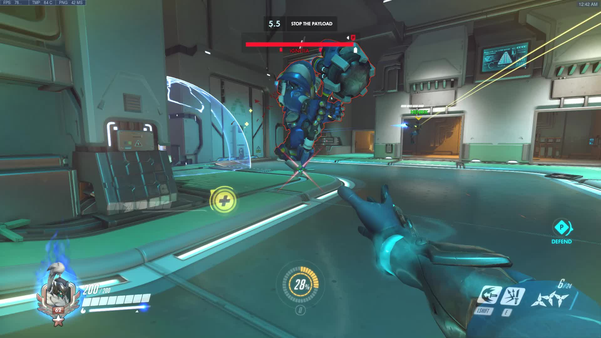 vlc-record-2018-03-10-00h48m28s-Overwatch 03.10.2018 - 00.42.52.04.DVR.mp4- GIFs