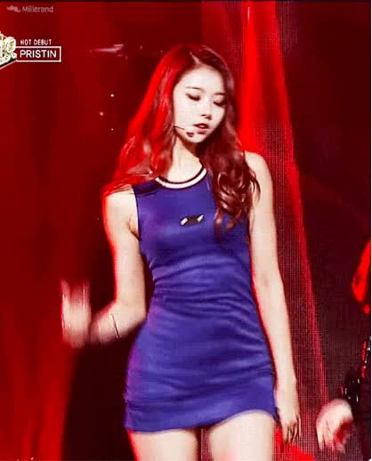 Watch Nayoung body GIF by KenGarfield (@mrkenko0l) on Gfycat. Discover more mrkenko0l GIFs on Gfycat