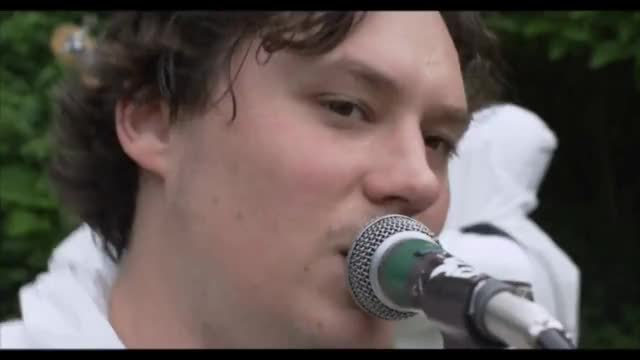 Watch and share The Front Bottoms: HELP [OFFICIAL VIDEO] GIFs on Gfycat
