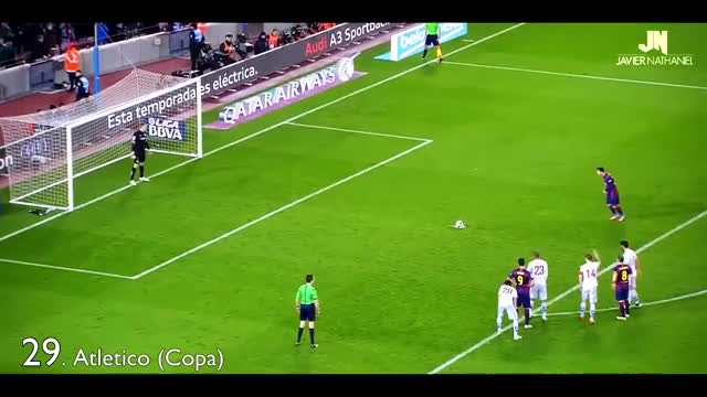 Watch and share Football Goals GIFs by gif creater on Gfycat