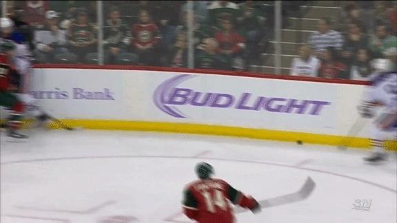 edmontonoilers, hockey, Taylor Hall (4) Wrist shot - ASST: Nail Yakupov (7), Connor McDavid (5) GIFs