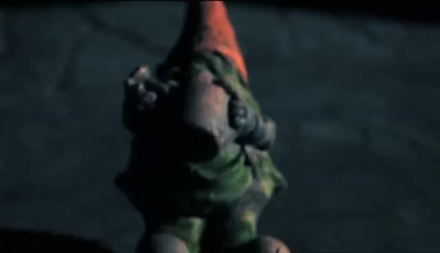 leprechaun back 2 tha hood movie trailer