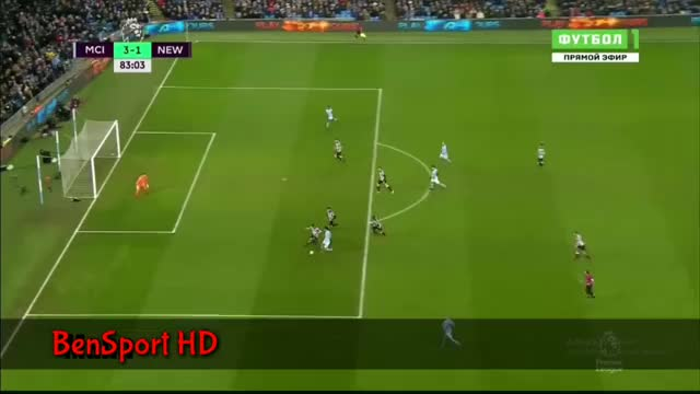 Watch and share Leroy Sane Skill GIFs and Aguero Hattrick GIFs on Gfycat