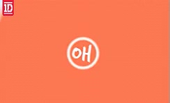 Watch and share Gif One Direction Zayn Malik Edit Kiss You Mpgif Kiss You Lyric Video GIFs on Gfycat