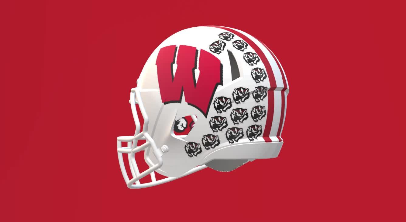 Wisconsin GIFs
