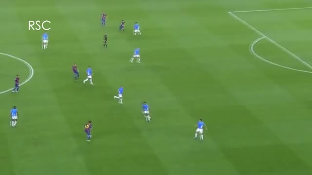 Watch and share Compilation GIFs and Barcelona GIFs on Gfycat