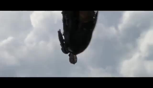 HTTYD, how to train your dragon 2, HTTYD 2 GIFs