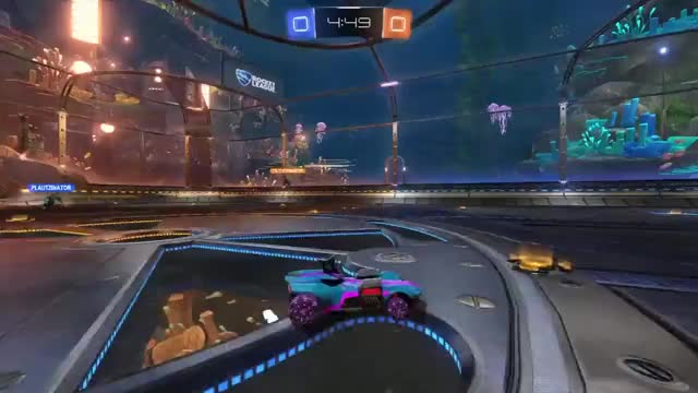 Watch 30 seconds GIF on Gfycat. Discover more RocketLeague, ps4share, sony interactive entertainment GIFs on Gfycat