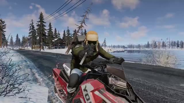 Watch and share Ring Of Elysium GIFs and Tencent Studio GIFs on Gfycat