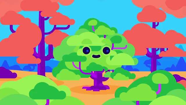 Watch and share Kurzgesagt GIFs and Reddit GIFs by arkassassin on Gfycat