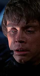 Watch this trending GIF by Reaction GIFs (@sypher0115) on Gfycat. Discover more Mark Hamill GIFs on Gfycat