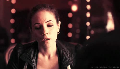 Watch anna silk GIF on Gfycat. Discover more related GIFs on Gfycat