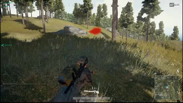 Watch and share Pubg GIFs by Nyx on Gfycat