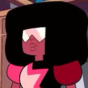 Watch and share Steven Universe GIFs and Crystal Gems GIFs on Gfycat