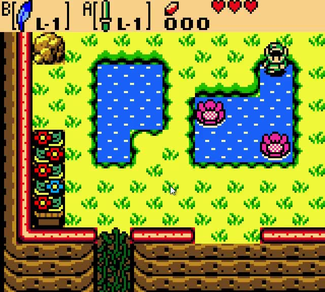Watch Zelda Palette Lerp Forest Limited GIF on Gfycat. Discover more related GIFs on Gfycat