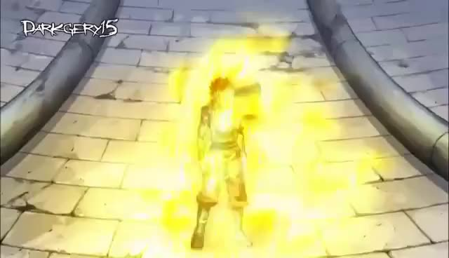 Watch DragonPower GIF on Gfycat. Discover more Natsu GIFs on Gfycat