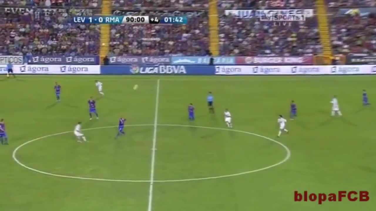 soccercirclejerk, Ronaldo lel pace GIFs