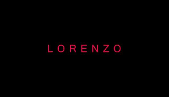 Watch and share Lorenzo GIFs on Gfycat