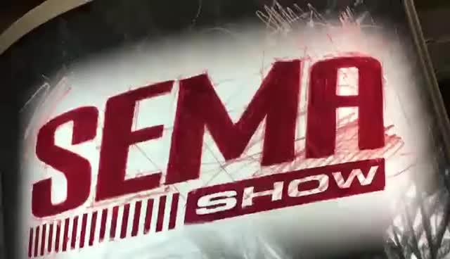 Watch and share 2016 SEMA Show - Hunter Engineering Company GIFs on Gfycat