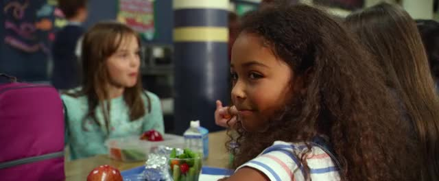 Watch this wonder GIF by Wonder (@wonder) on Gfycat. Discover more Family Friendly, Family Movie, Lions Gate, LionsGate, Mean Kids, Wonder, acceptance, bully, family friendly, family movie, friendship, lions gate, lionsgate, mean kids, underdog, wonder, wonder movie GIFs on Gfycat