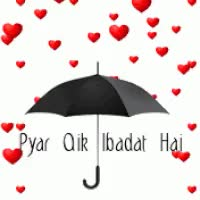 Watch Pyar Aik Ibadat Hai GIF on Gfycat. Discover more related GIFs on Gfycat