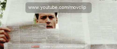 mov clip (7) ok movies funny aww GIF